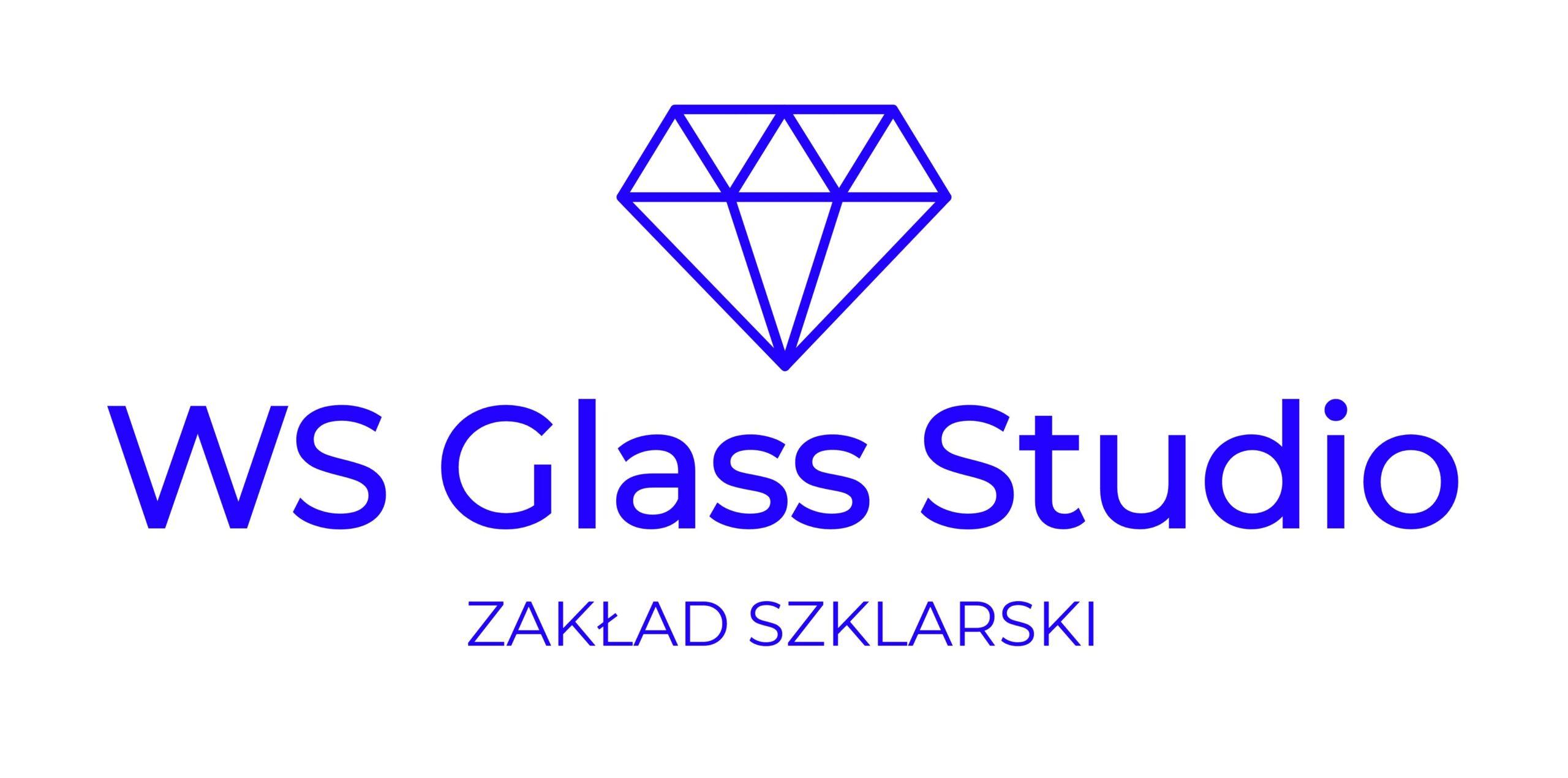 WS Glass Studio